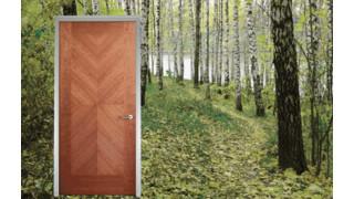 ASSA ABLOY Brands Launch Acoustical Door & Frame Solution