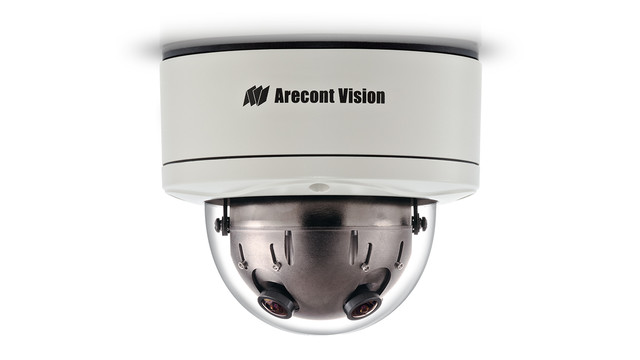 arecont-vision-surroundvideo-1_11302186.psd