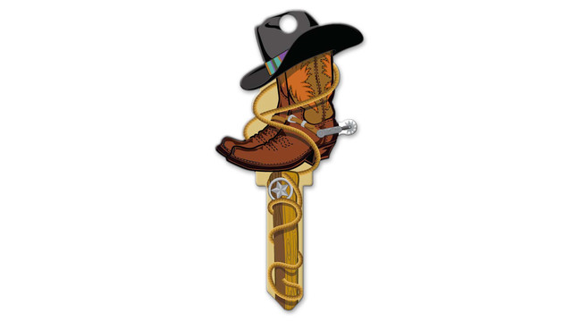 b-132---cowboykey-3d_11295368.psd