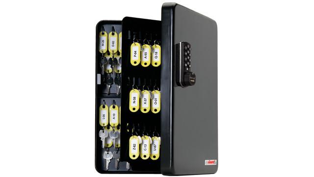 fjm-keyguard-electronic-key-ca_11288239.psd