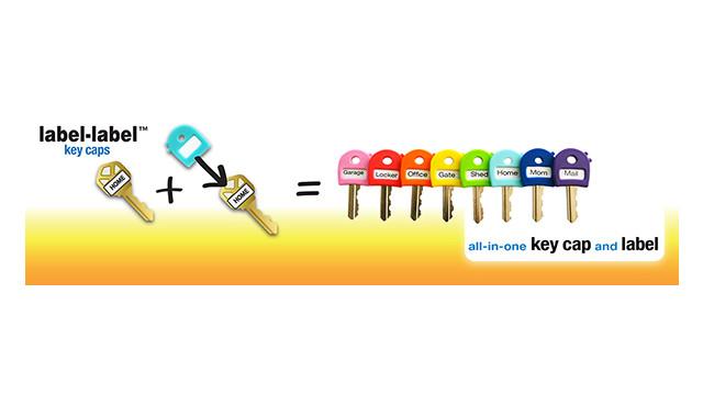 key-cap----key--key-cap--finis_11299097.psd