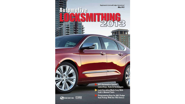 S01-AUTO-LockSup0513-Page-01.jpg