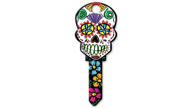 skull-key-3d_11295371.psd