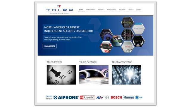 TRI-ED-homepage-rev.jpg