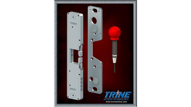 trine-4850itl_11300615.psd