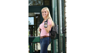 Problem Solver: Mobile Phones Are The Next Access Control Credential