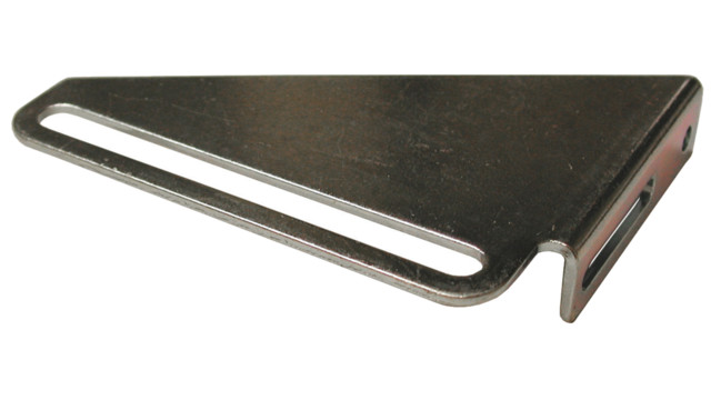 12-4-zp-frameless-drawer-strik_11288244.psd