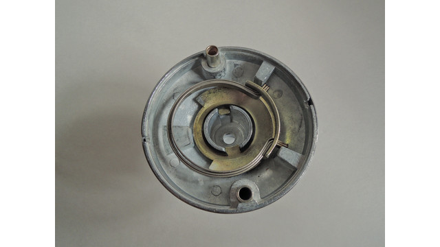 135--010-lever-springs_11302155.psd