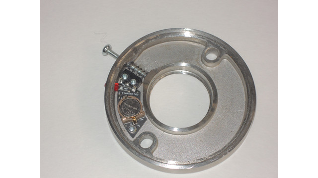 135--05-led-mounting-plate_11302149.psd