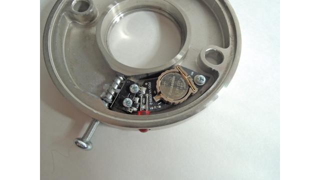 135--06-led-circuitry_11302150.psd