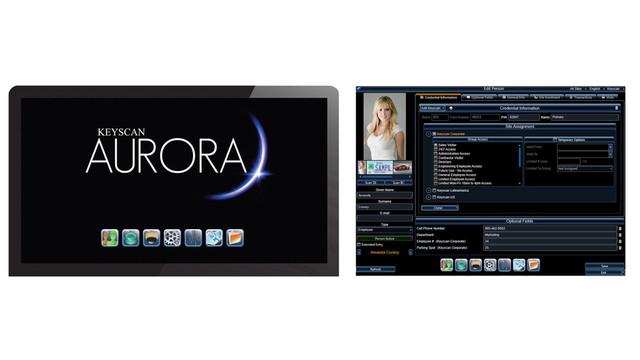 Aurora-Images.jpg