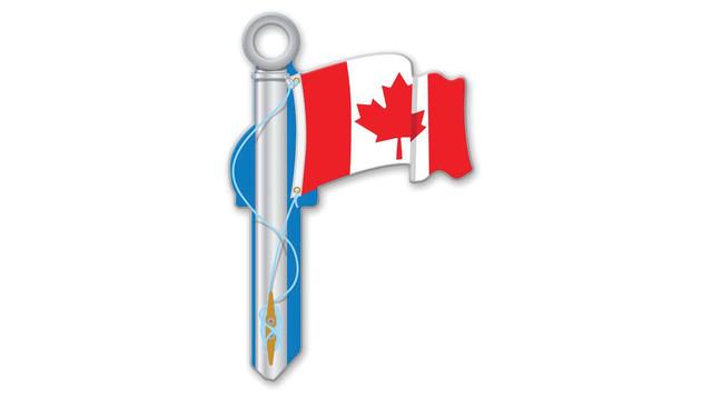 canadianflag-key_11295365.psd