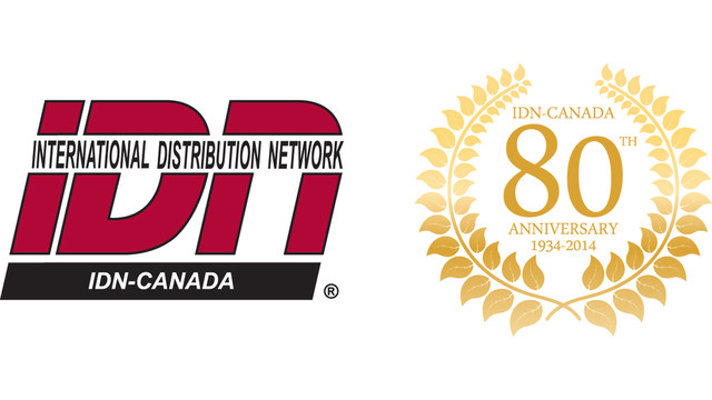 IDN-Canada-80th-Anniversary.jpg