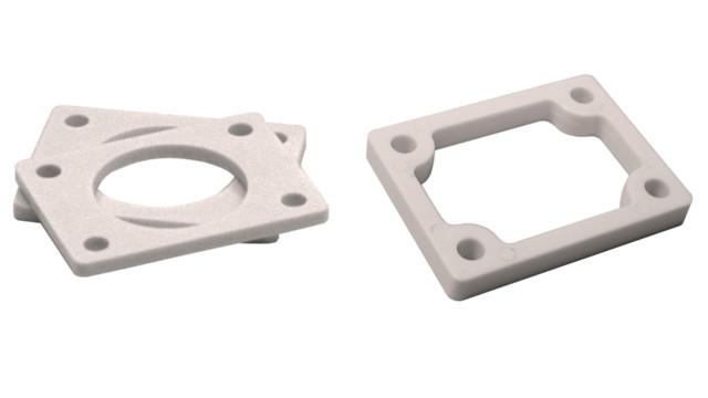 internal-plastic-spacers_11288243.psd