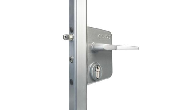 lakq-u2---industrial-lock_11290929.psd