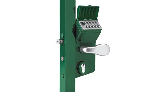 lmkq-v2---mechanical-code-lock_11290930.psd