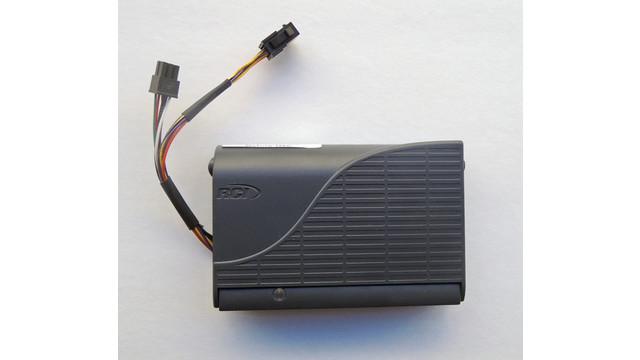 lpp-02-power-controller_11301682.psd
