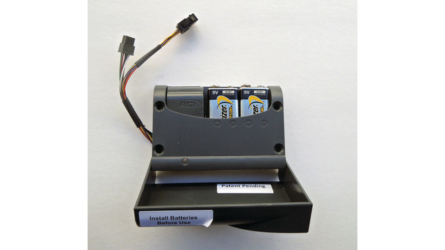 lpp-03-power-controller-cover-_11301683.psd