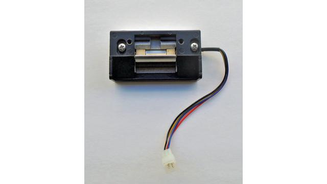 lpp-05-electric-strike_11301685.psd