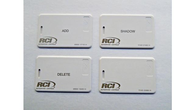 lpp-07-proximity-cards_11301679.psd