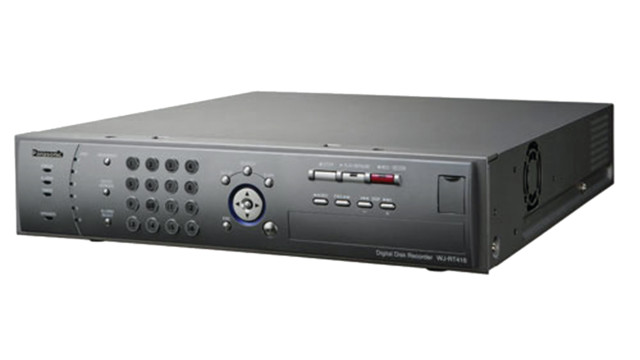 panasonic-dvr_11302131.psd
