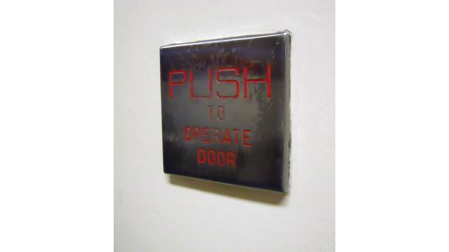 push-plate-abuse_11302189.psd