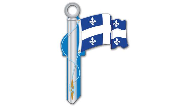 quebecflag-key_11295370.psd