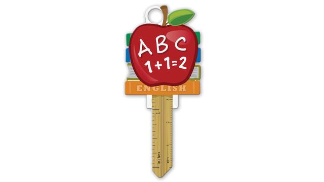 teachersapple-3d_11295369.psd