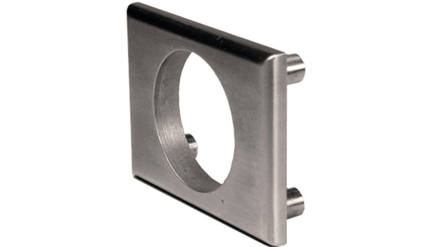 through-bolt-mounting-plate_11288254.psd
