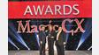 ADI Announces 2013 Vendor Awards