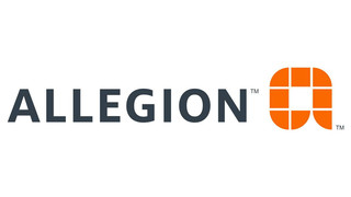 Allegion to Acquire Zero International