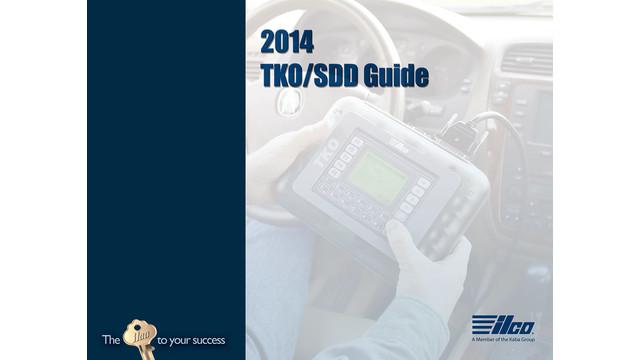 2014-tko-guide-cover_11317788.psd