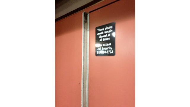 Blog-Unsecured-Doors.jpg