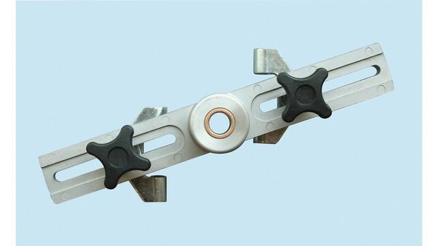mlit-03--pro-lok-offset-housin_11317808.psd