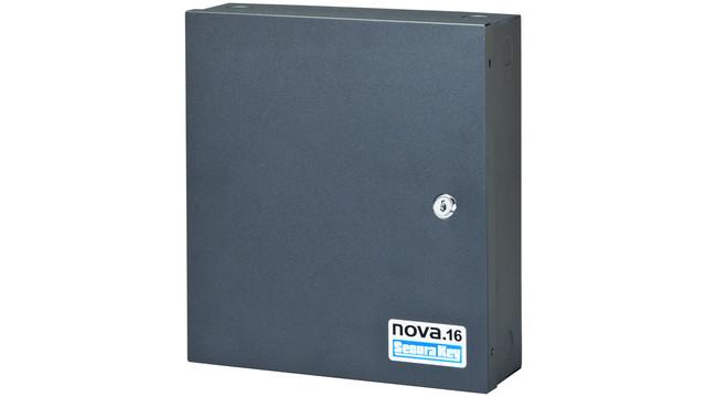secura-key-nova16-3x3-white2_11308929.psd