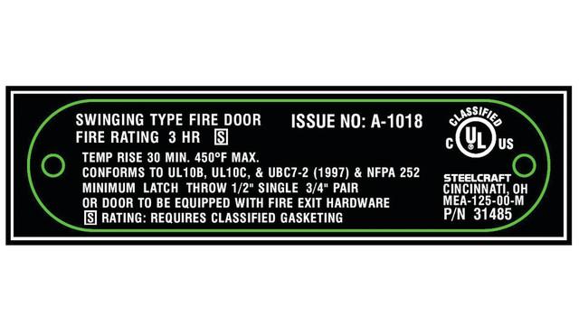 door-label_11320542.psd