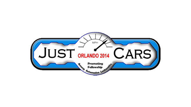 just-cars-2014.png