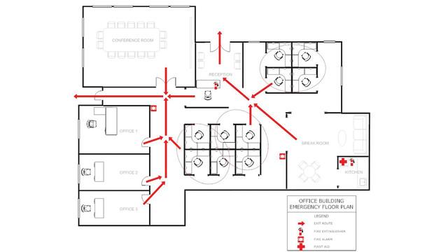 sample-emergency-floor-plan_11320545.psd