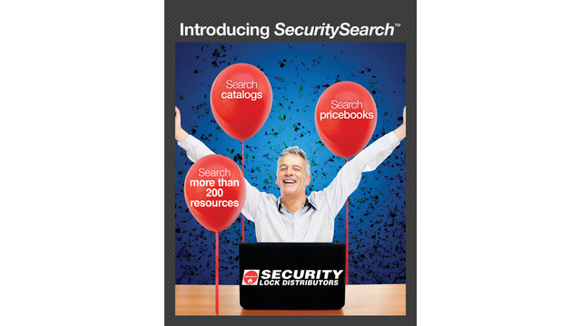 83372-SecuritySearch-Press-Release-Image.jpg