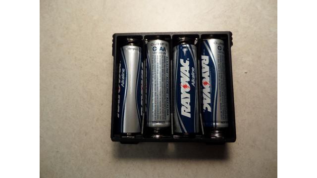 batterycase_11360672.psd