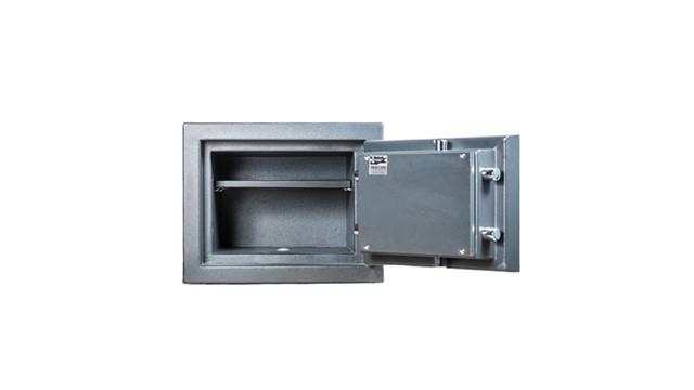 img-1067-edit-hollon-safe-500x_11351737.psd