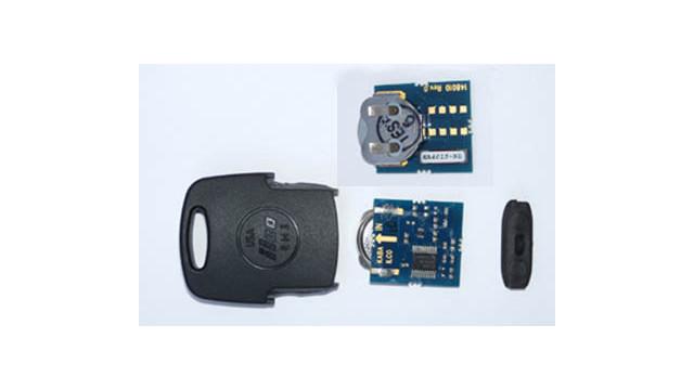pca-03-transponder-circuit-boa_11360687.psd
