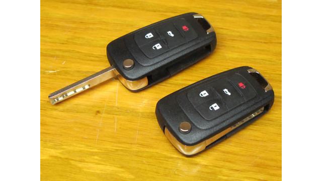 pca-06-flip-keys_11360691.psd