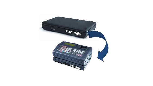 pca-13-kaba-ilco-plus-box_11360701.psd