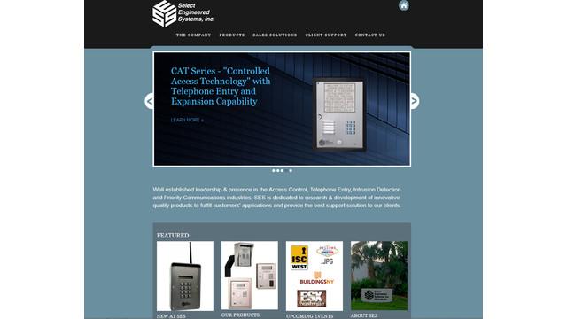 web-pr-1_11324919.psd