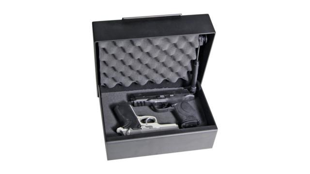 hgs-01-handgun-safe_11356477.psd