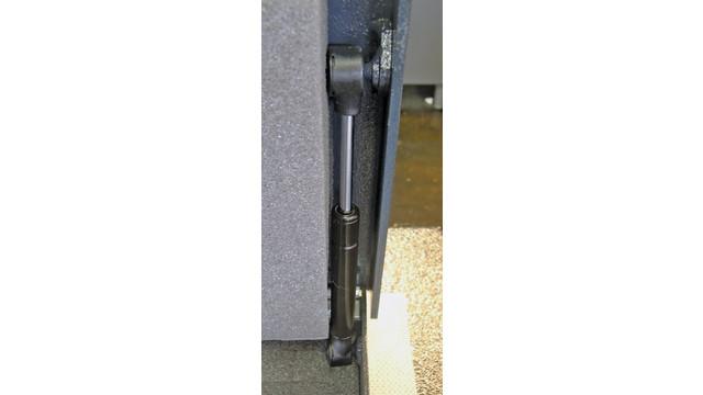 hgs-05-amsec-ps1210hd-gas-pist_11356481.psd