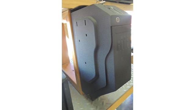 hgs-12-gunvault-svg500_11356492.psd