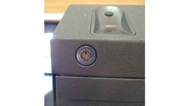 hgs-13-gunvault-svb500-fingerp_11356493.psd