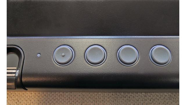 hgs-17-sentry-qap1be-keypad-bu_11356501.psd